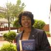 Pictured is Regent Betty J.C. Wright. The 2007 Rose State College Pegasus Literary publication was dedicated to Ms. Wright for all her work and devotion to education, Rose State College and the community.  The new 2007 Pegasus is now on sale for $3.00.  Please call Susan Dawson O'Brien at 733-7518 if interested.  Community Photo By:  Steve Reeves  Submitted By:  Donna, Choctaw