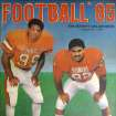 1985 Oklahoman football preview