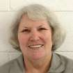 This is a photo of Lois Nadean Smith, a death row inmate who's plea for clemency was denied Wednesday. She was convicted of murdering Cindy Baillee in 1982.