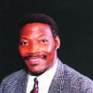 Lee Roy Selmon, former University of Oklahoma (OU) college football and NFL football player     ORG XMIT: 0906052224094533