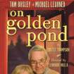 "Tom Bosley and Michael Learned will be at a Rose State College luncheon January 3 before performing ""On Golden Pond"" at the civic center that evening.  Community Photo By:  Photo provided  Submitted By:  natalie,"