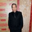 Beau Bridges arrives at the HBO Golden Globes after party at the Beverly Hilton Hotel on Sunday, Jan. 12, 2014, in Beverly Hills, Calif. (Photo by Richard Shotwell/Invision/AP)