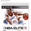VIDEO GAME: NBA ALL-STAR KEVIN DURANT NAMED COVER ATHLETE OF EA SPORTS NBA ELITE 11 (Photo: Business Wire) ORG XMIT: BW35