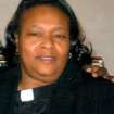 Rev. Carol Daniels. Photo provided