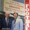 1981 Oklahoman football preview