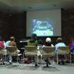 """Teens at a recent """"Game Fest"""" at the Metropolitan Library System  Community Photo By:  Emily Williams  Submitted By:  Kim, Oklahoma City"""