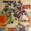 1979 Oklahoman football preview
