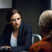 "Rachael Leigh Cook stars in ""Perception."" - Photo by Doug Hyun/TNT"
