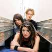 Sick Puppies will perform at Rocklahoma near Pryor. PHOTO PROVIDED