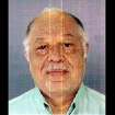 FILE - This undated photo provided by the Philadelphia District Attorney's office shows Dr. Kermit Gosnell. A Philadelphia judge on Tuesday, April 23, 2013 tossed three of eight murder charges in the high-profile trial of Gosnell, a Philadelphia abortion provider accused of killing babies allegedly born alive at his clinic, dubbed by prosecutors