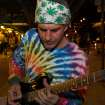 Hippy, June 8, City Walk, 108 E. Main, OKC, Photo by J.R. Cooke