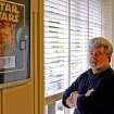 FILE - In this May 4, 2005 file photo, George Lucas, director of
