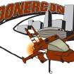 Community Photo By:  SoonerCon  Submitted By:  Mark, Oklahoma City The logo for SoonerCon 2006