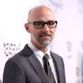 Moby has kept busy with new pursuits