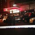 Police test bullets from shooting at T.I....