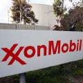 Exxon, Chevron shareholders reject climate...