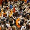OSU basketball lands 7-foot recruit from the...