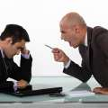 Mind Your Own Business: Western bosses best in...