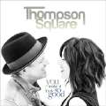 Video: Thompson Square debuts new single \'You...