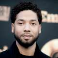 Jussie Smollett of \'Empire\' learns from prank...