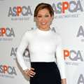 \'GMA\' meteorologist Ginger Zee discusses fight...