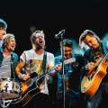 Switchfoot and Relient K announce fall tour,...