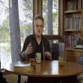 Bono's advice to Christian musicians: Get real