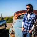 Gypsy Cafe draws songwriters to Stillwater for...