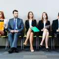 6 reasons you may be getting disqualified from...