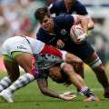 Dubai to open 2016-17 IRB Sevens season in...