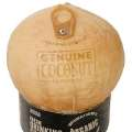 Coconut technology is off the charts these days
