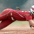 OU softball notebook: Sooners to face...