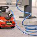 VW and Shell try to block EU push for electric...