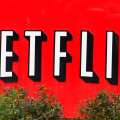 Netflix becomes exclusive US pay-TV provider...