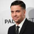 Ex-\'Glee\' star Mark Salling indicted on...