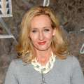 J.K. Rowling Defends Donald Trump\'s Right To Be...