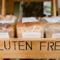 5 thoughts on being gluten free