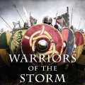 Review: \'Warriors of the Storm\' continues...