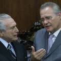 Recordings put pressure on allies of Brazil\'s...