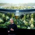 Cupertino\'s mayor: Apple \'abuses us\' by not...