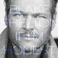 Review: Shelton\'s album is a mix of...