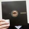 US military uses floppy disks to coordinate...