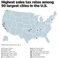 Plan to raise Oklahoma\'s sales tax has...