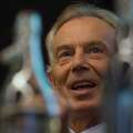 Tony Blair says defeating IS requires \'proper...