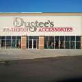 Oklahoma City-based fashion retailer Dustee\'s...