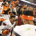 Report: Oklahoma State leads Big 12 with...