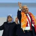 Turkey\'s president approves new government led...