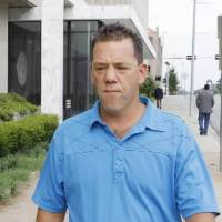 Card dealer's guilty plea draws probation on charge