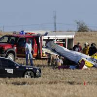 Details emerge in fatal plane crash