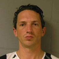 Photo - This undated photo provided by the FBI shows Israel Keyes. Keyes committed suicide in an Alaska jailhouse Sunday, leaving behind an incomplete picture of a loner who traveled the country for more than a decade, picking victims at random and methodically killing them. (AP Photo/FBI)
